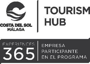 TH365_EmpresaParticipante_negro_350px