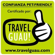 DistintivoWeb_TravelGuau