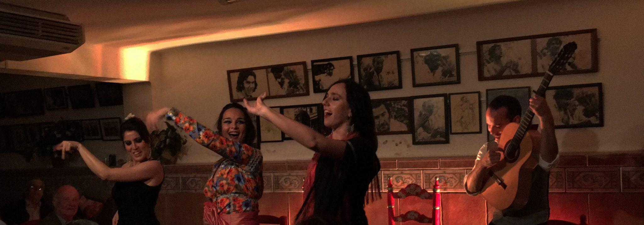 flamenco_velez