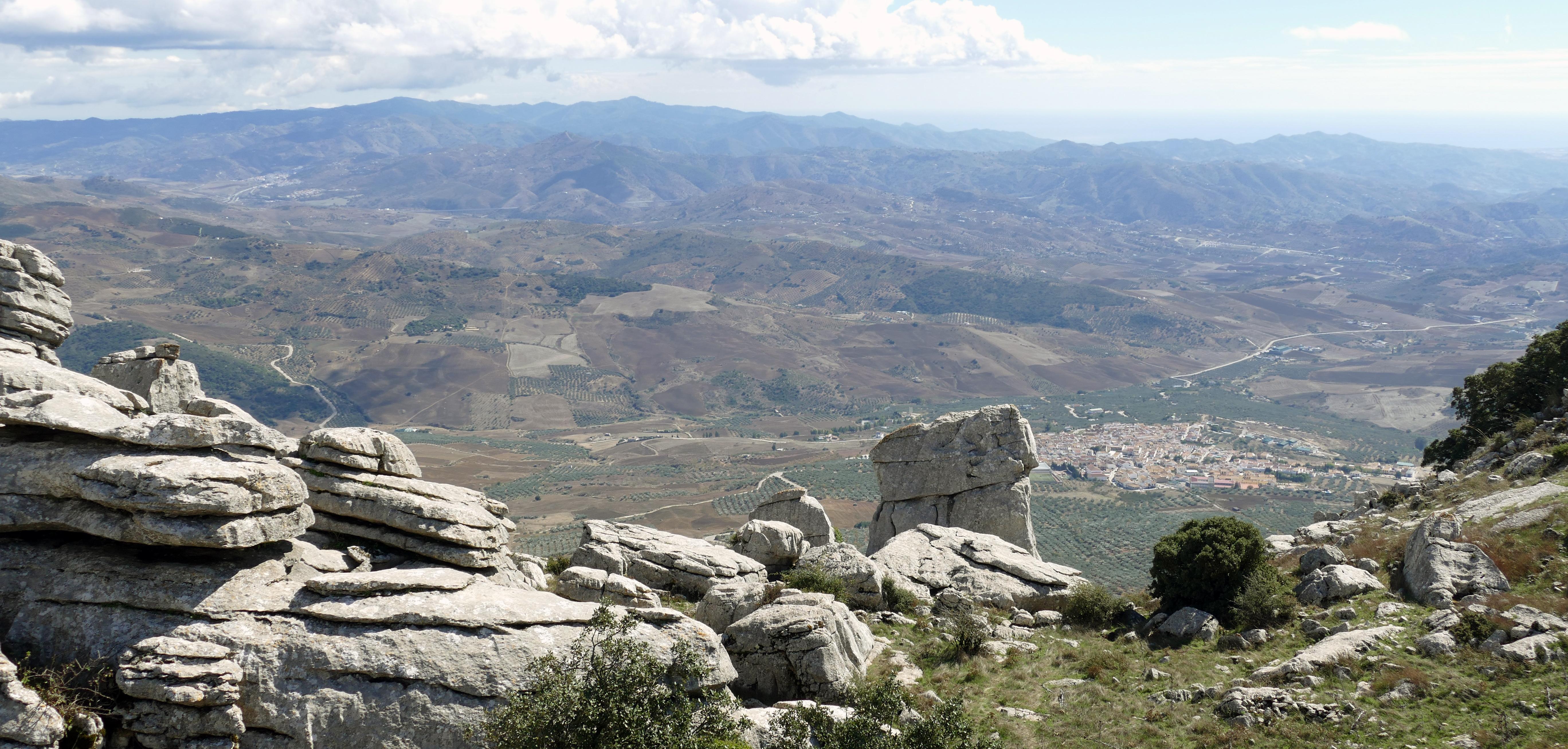 antequera_tour-oletrips-2