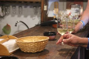 sweet-wines-axarquia