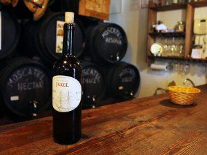 sweet-wine-competa