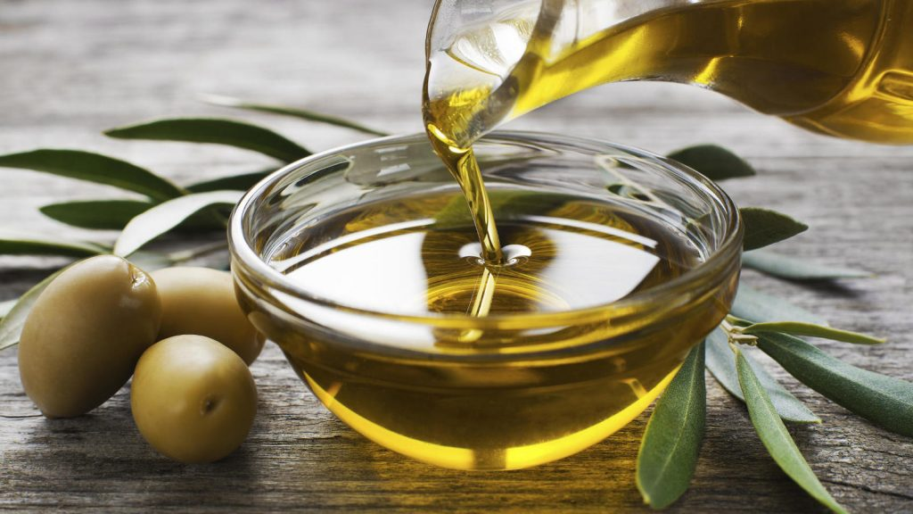 olive-oil-history-in-andalusia_oletrips